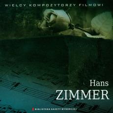 Wielcy Kompozytorzy Filmowi, CD4: Hans Zimmer mp3 Artist Compilation by Hans Zimmer