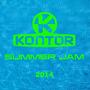 Kontor: Summer Jam 2014