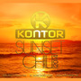 Kontor: Sunset Chill 2014