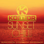 Kontor: Sunset Chill 2010
