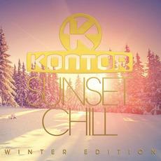 Kontor: Sunset Chill 2014 - Winter Edition