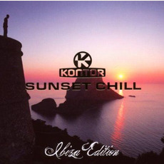 Kontor: Sunset Chill 2008 - Ibiza Edition by Various Artists