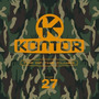 Kontor: Top of the Clubs, Volume 27