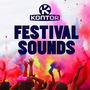 Kontor: Festival Sounds