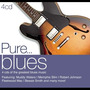 Pure... Blues