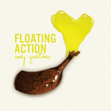 Body Questions mp3 Album by Floating Action