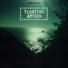Floating Action mp3 Album by Floating Action