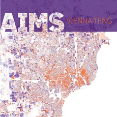 Aims mp3 Album by Vienna Teng