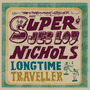 Long Time Traveller (Re-Issue)