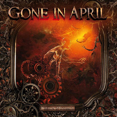 Threads Of Existence by Gone In April