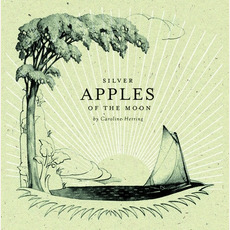Silver Apples Of The Moon mp3 Album by Caroline Herring