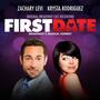 First Date (Original Broadway Cast Recording)