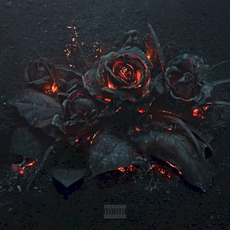 EVOL mp3 Album by Future