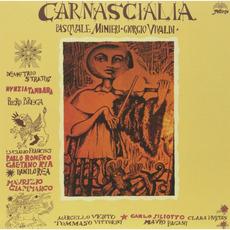 Carnascialia (Remastered) mp3 Album by Carnascialia