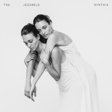 Synthia mp3 Album by The Jezabels