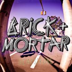 Heatstroke mp3 Single by Brick+Mortar