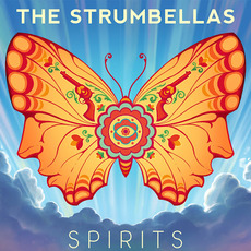 Spirits mp3 Single by The Strumbellas