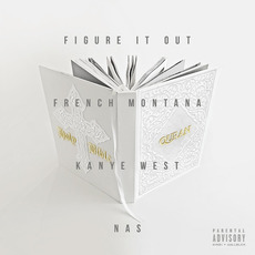 Figure It Out mp3 Single by French Montana