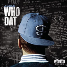 Who Dat mp3 Single by J. Cole