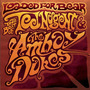 Loaded for Bear: The Best of Ted Nugent and The Amboy Dukes
