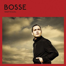Wartesaal (Deluxe Edition) mp3 Album by Bosse