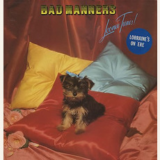 Loonee Tunes! mp3 Album by Bad Manners