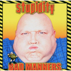 Stupidity by Bad Manners