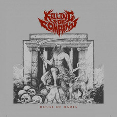 House of Hades mp3 Album by Killing For Company