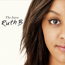The Intro mp3 Album by Ruth B