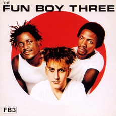 Fun Boy Three mp3 Album by Fun Boy Three