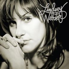 Lindsey Webster mp3 Album by Lindsey Webster
