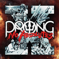 X-No Absolutes mp3 Album by Prong