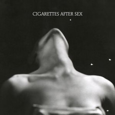 I mp3 Album by Cigarettes After Sex