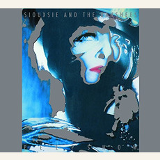 Peepshow (Remastered) mp3 Album by Siouxsie And The Banshees