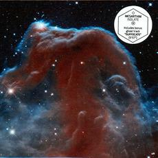 Isolate mp3 Album by Mesarthim