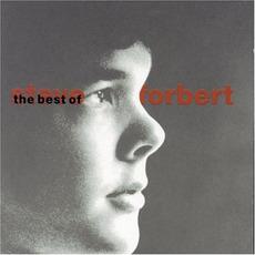 The Best of Steve Forbert: What Kinda Guy? mp3 Artist Compilation by Steve Forbert