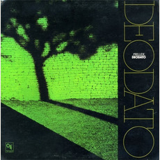 Prelude mp3 Album by Eumir Deodato