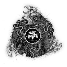 Earthbound mp3 Album by Bury Tomorrow