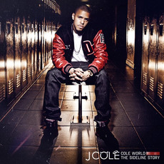 Cole World: The Sideline Story (Limited Edition) mp3 Album by J. Cole