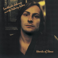Hearts of Stone (Remastered) mp3 Album by Southside Johnny & The Asbury Jukes
