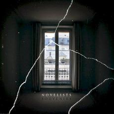 Souvenirs mp3 Album by Novelists