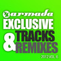 Armada Exclusive Tracks & Remixes 2012, Vol. 6