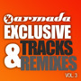 Armada Exclusive Tracks & Remixes 2011, Vol. 3