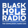 Black Hole Radio: March 2013
