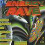 Energy Rave, Vol. 3