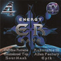 Energy Rave, Vol. 4