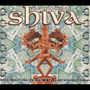 The Colours of Shiva: The Psychedelic T•I•P-Trip, Part 2