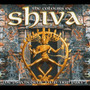The Colours of Shiva: The Psychedelic T•I•P-Trip, Part 3