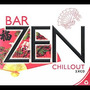 Bar Zen Chillout