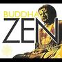 Buddha Zen Chillout